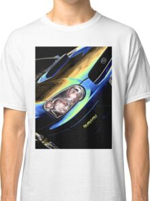 Subaru Impreza Classic T-Shirt