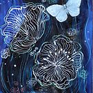Star Gazer by Maria Pace-Wynters