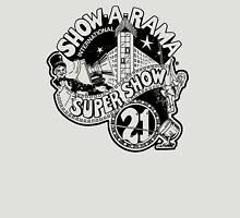 Showarama Unisex T-Shirt