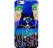 Universe Panda iPhone Case/Skin