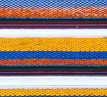Lines  by areyarey