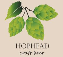 HopHead by Kent Moore
