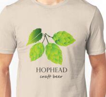 HopHead Unisex T-Shirt