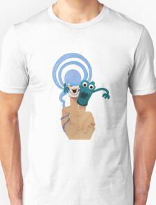 Bring light to my life T-Shirt