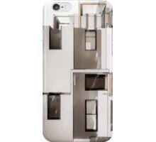 Complex XALUCA (Arfoud) iPhone Case/Skin