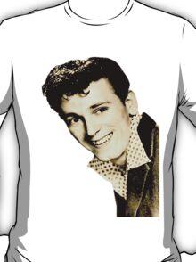 sweet GENE VINCENT T-Shirt