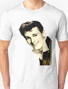 sweet GENE VINCENT Unisex T-Shirt