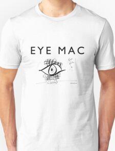 Eye Mac T-Shirt