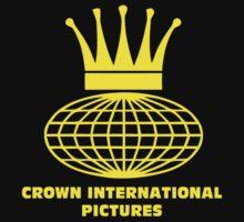Crown International by James Bickert