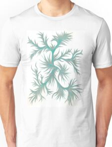 Growing Green Unisex T-Shirt