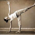 yoga7 by anastasia papadouli