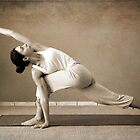 yoga4 by anastasia papadouli