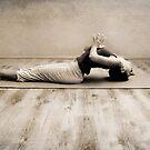 yoga2 by anastasia papadouli