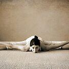 yoga1 by anastasia papadouli