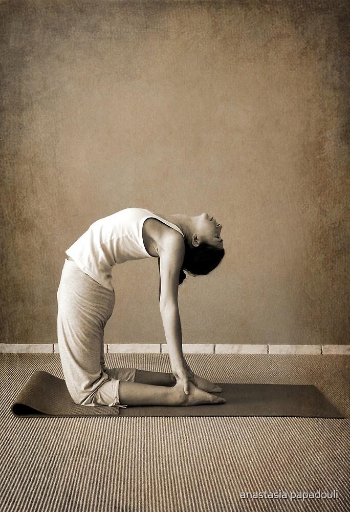 yoga3 by anastasia papadouli
