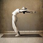 yoga11 by anastasia papadouli