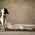 yoga13 by anastasia papadouli