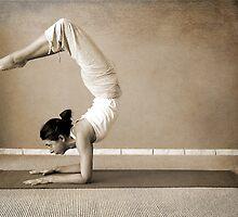 yoga14 by anastasia papadouli