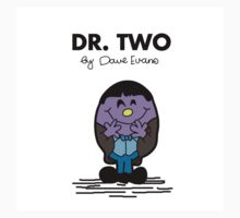 Dr Two  by TopNotchy