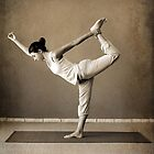 yoga6 by anastasia papadouli