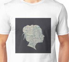 Destinations Unisex T-Shirt