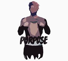 Purpose T-Shirt