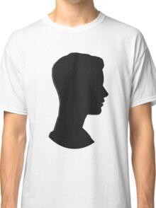 silhouette // jb Classic T-Shirt
