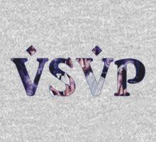 VSVP by seazerka