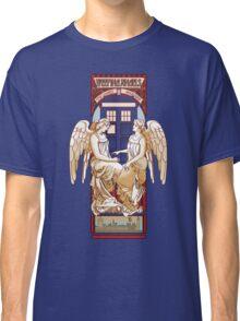 Angel Nouveau Classic T-Shirt