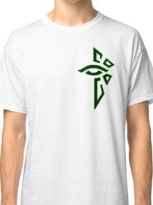 Ingress Enlightened - Alternate Classic T-Shirt