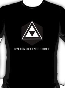 Hylian Defense Force T-Shirt