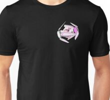 Ingress Shield Unisex T-Shirt