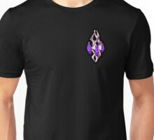 Ingress Level 8 Resonator Unisex T-Shirt