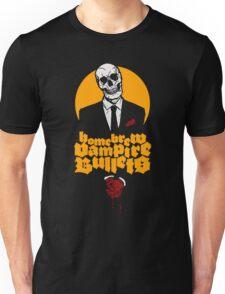 Matthew Dunn's 'CEO' Unisex T-Shirt