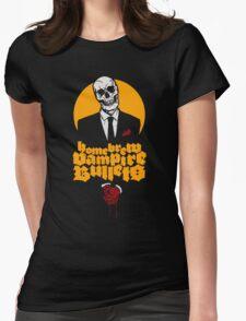 Matthew Dunn's 'CEO' T-Shirt