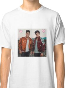 dolan twins !!! Classic T-Shirt