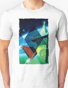 Driller T-Shirt