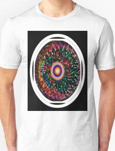 art nouveau T-Shirt