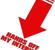 HANDS_OFF_MY_INTERNET by auraclover