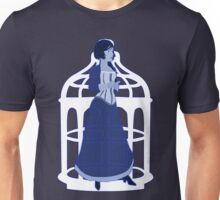 The Seed of the Prophet Unisex T-Shirt