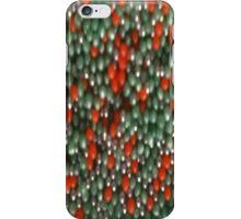 Sage & Mandarin iPhone Case/Skin