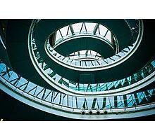 City Hall London Photographic Print