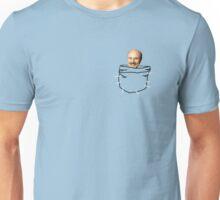 dr phil  Unisex T-Shirt