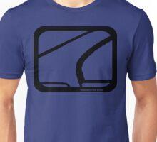 BMW - 'Hofmeister Kink' Unisex T-Shirt