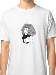 Good Conversation Classic T-Shirt