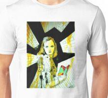 Impro Radio Unisex T-Shirt