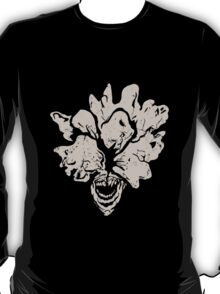 The Last of Us - Clicker (light) T-Shirt