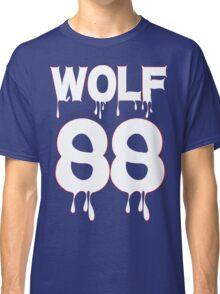 ♥♫WOLF 88-Splendiferous K-Pop EXO Clothes & Stickers♪♥ Classic T-Shirt