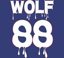 ♥♫WOLF 88-Splendiferous K-Pop EXO Clothes & Stickers♪♥ Unisex T-Shirt