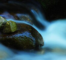 The Boulders North Queensland by Imi Koetz